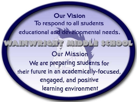 Vision Statement Logo